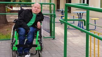 Randki dla niepełnosprawnych darmowe uk