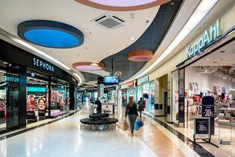 29cc7e2bb19f90 Aż dwanaście nowych sklepów powstało w pierwszym półroczu tego roku w  lubelskiej Galerii Olimp. Są też inne zmiany.