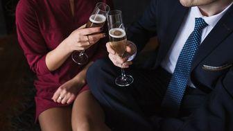 kategorie witryn randkowych