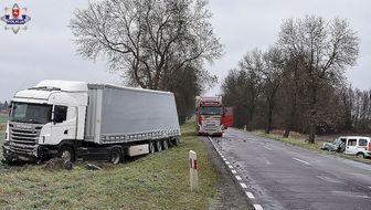 randki dla kierowców ciężarówek starszy randki opinie online