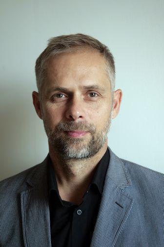 Krzysztof Wiejak