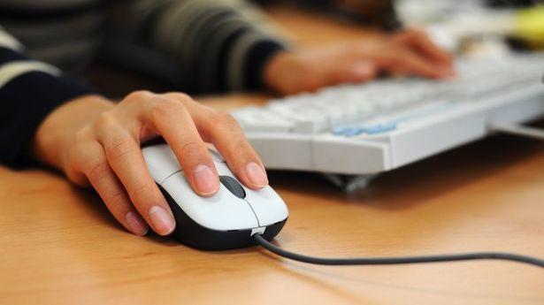 """ALARM24 Bez internetu nie mogą pracować. """" Czujemy się oszukani, że jesteśmy tak zbywani przez UPC"""" thumbnail"""