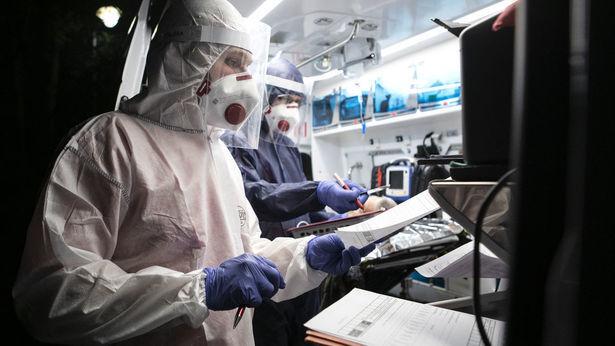 """<a href=""""https://www.dziennikwschodni.pl/koronawirus/n,1000274037,smierc-pacjentki-w-szpitalu-w-lublinie-26-nowych-przypadkow-zakazenia.html"""">Koronawirus: Śmierć pacjentki w szpitalu w Lublinie. 26 nowych przypadków zakażenia</a> thumbnail  W czasie pandemii skuteczna kontrola ciśnienia – ważna, jak nigdy dotąd 89f85ce0e7613d3cd9d1f16badd12e13 std crd 615"""