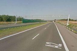 Drogowcy finiszują z projektowaniem autostrady do Białej Podlaskiej bb9e82b3bf145c177be87c64ce55a3e0 crd thumb