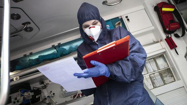 """<a href=""""https://www.dziennikwschodni.pl/koronawirus/n,1000273883,koncern-farmaceutyczny-wstrzymal-testy-szczepionki-na-covid-19-przez-skutki-uboczne.html"""">Koncern farmaceutyczny wstrzymał testy szczepionki na COVID-19. Przez skutki uboczne</a> thumbnail  Koronawirus w Prywatnym Liceum im. Królowej Jadwigi w Lublinie. Część uczniów zostaje w domach e9b55a2f7f10dc3cc5727eb309557b8f std crd 615"""