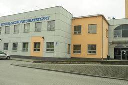 6 nowych ognisk Covid-19. To szpitale w Lublinie, Chełmie, Zamościu, Białej Podlaskiej 1bc20a3833eefc7d2b9d98e6a3539173 crd thumb