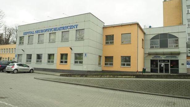 """<a href=""""https://www.dziennikwschodni.pl/koronawirus/n,1000276254,6-nowych-ognisk-covid-19-to-szpitale-w-lublinie-chelmie-zamosciu-bialej-podlaskiej.html"""">6 nowych ognisk Covid-19. To szpitale w Lublinie, Chełmie, Zamościu, Białej Podlaskiej</a> thumbnail  Testy na koronawirusa i uciążliwe oczekiwanie w lubelskim szpitalu. &quot;Ręce opadają i strach się bać&quot; 1bc20a3833eefc7d2b9d98e6a3539173 std crd 615"""