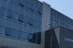 Uniwersytet Przyrodniczy w Lublinie przechodzi na tryb zdalny 2a4cd64cc7c5f4ed379fac4a014206ad crd thumb