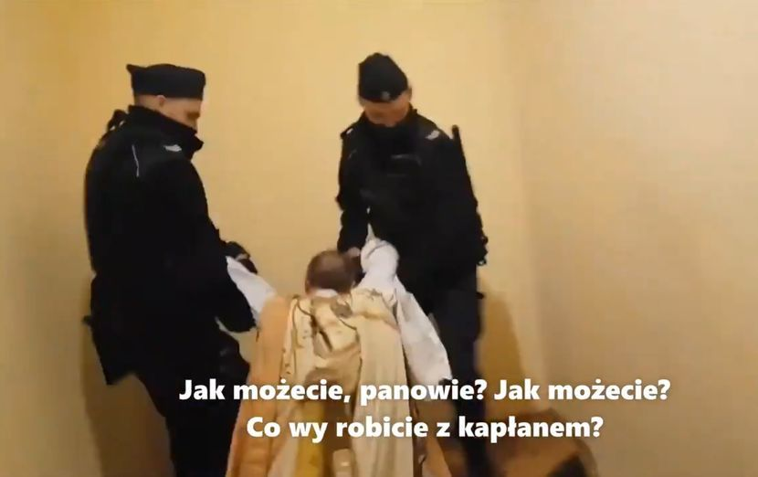 https://cdn01.dziennikwschodni.pl/media/news/2020/2020-10/78b74ebe92ae9afc84f2443417f7d2cd_org_830.jpg