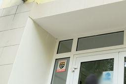 Sytuacja w lubelskich szkołach rozwija się w złym kierunku. Dziesiątki zakażonych nauczycieli bd42506dfc87fada559ebd4efd0258c9 crd thumb
