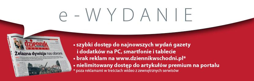 Sprawozdania Komisyi do Badania Historyi Sztuki w Polsce